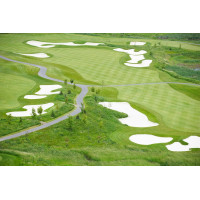 Marshes Gold Golf Membership