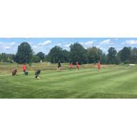 After School Golf