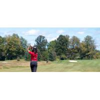 Teen Golf Club