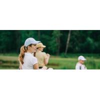Women's Golf Society